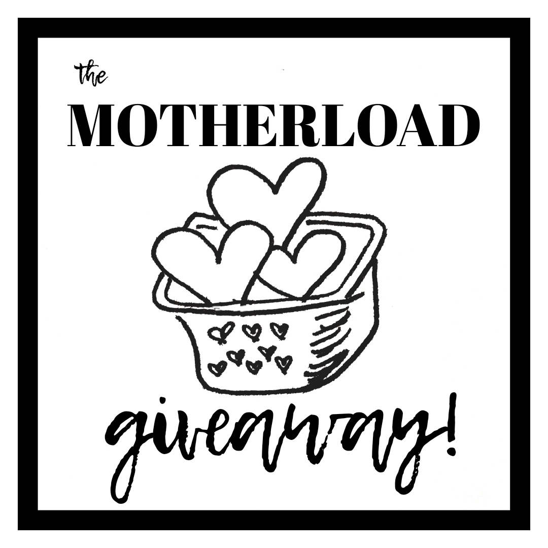 MOTHERLOAD giveaway.png