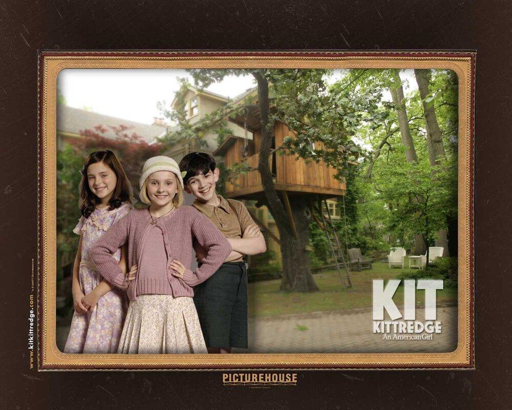 2008_kit_kittredge_an_american_girl_wallpaper_001.jpg