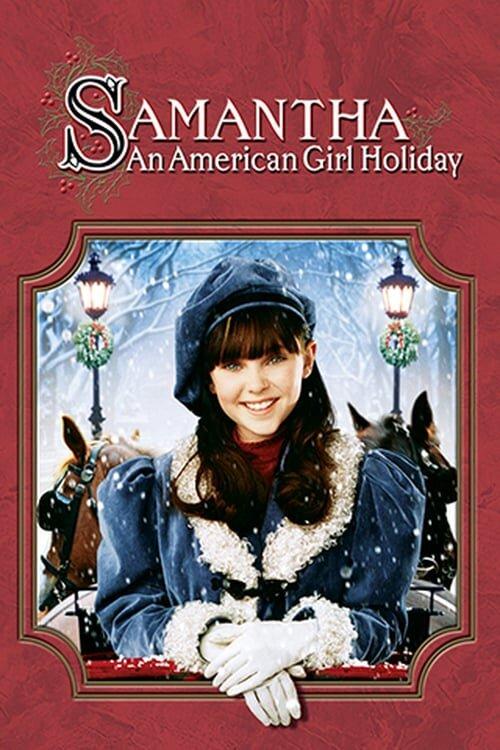samantha american girl movie.jpg