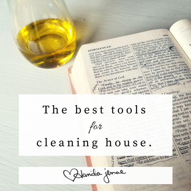 cleaning anointing house tools graphic.png