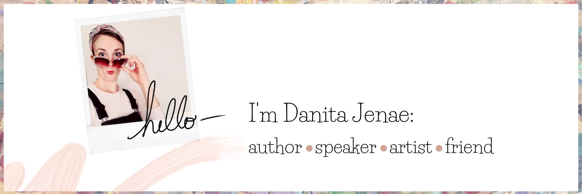 slider 1 author speaker artist friend