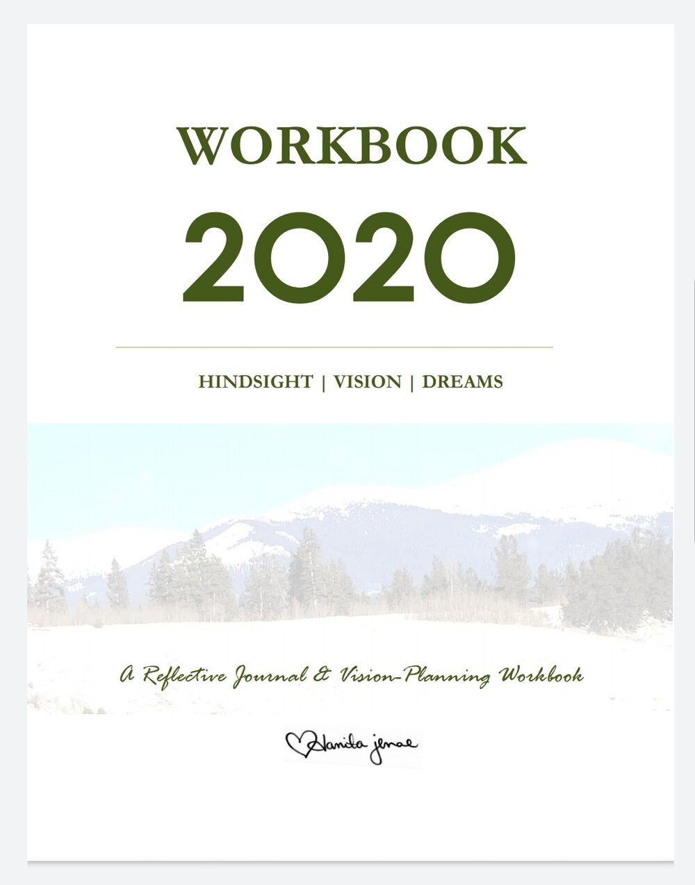 Workbook 2020 Cover 2.jpg