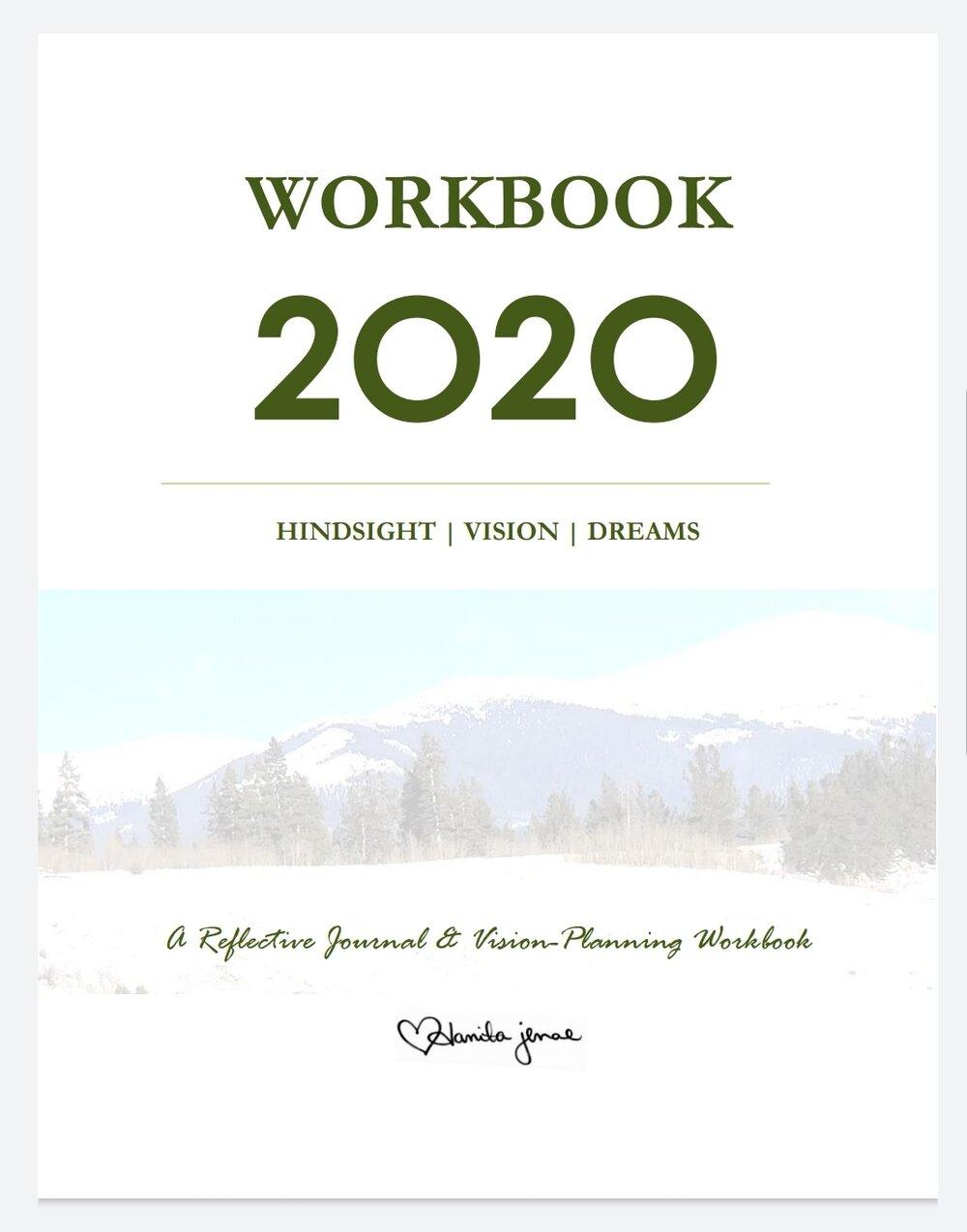 Workbook 2020 Cover 2.jpg